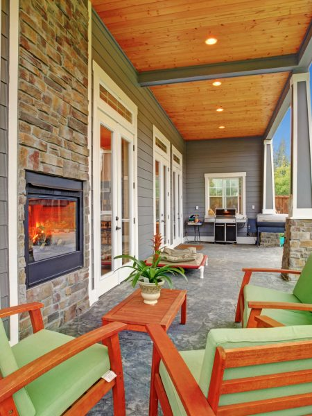 List your Boulder CO home