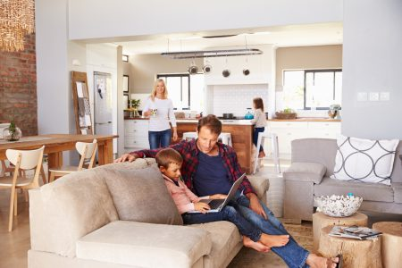 Sell your Boulder CO home